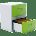 Folder Tidy 2.7.3