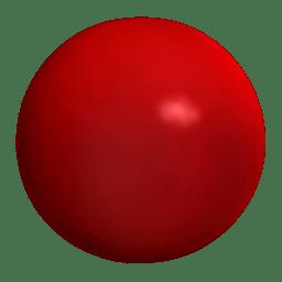 Lingon X 6.5.5