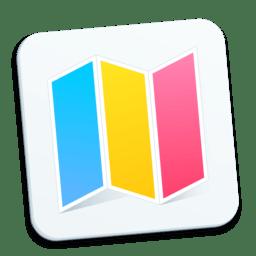 Brochures Templates 3.0.2