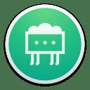 Icons8 5.6.7