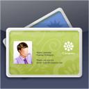 CardWorks 4.01