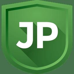 SILKYPIX JPEG Photography 8.2.2.9