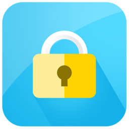 Cisdem AppCrypt 4.0.1