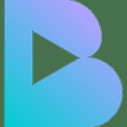 VideoSolo Blu-ray Player 1.1.6