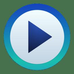 iFunia Media Player 3.3.0