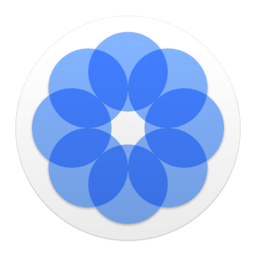Persecond 1.4.1