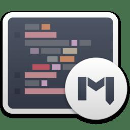 MWeb 3.2.0