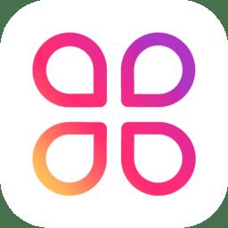 QuickLinks 2.4.1