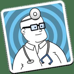 Docxtor 1.8.0