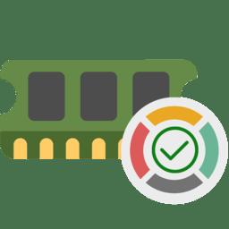 Memory Cleaner 1.3.1