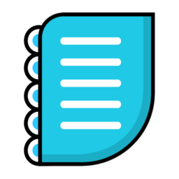 FSNotes 2.6.0