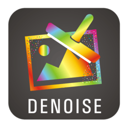 WidsMob Denoise 2.14