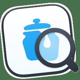 IconJar 1.13.0
