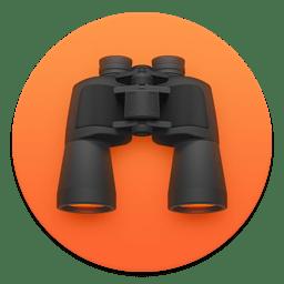ProFind 1.6.0