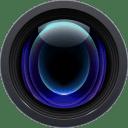 Anamorphic Pro 2.1