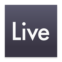 Ableton Live 10.0.6