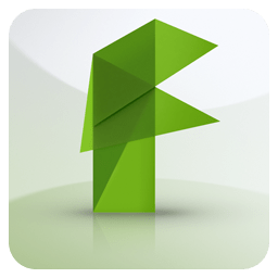 Autodesk Flame 2019.2.1
