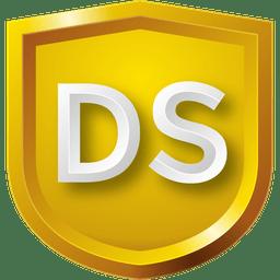 SILKYPIX Developer Studio Pro 9.0.6