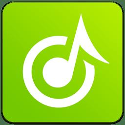 iMusic 2.0.8.2