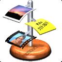 iClip 5.2.6b8