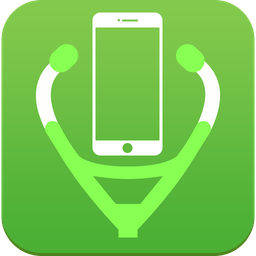 iCareFone 5.3.2.11