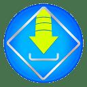 Allavsoft Video Downloader Converter 3.16.9.6984