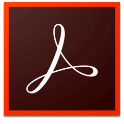 Adobe Acrobat Pro DC 19.010.20091
