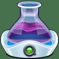 QLab Pro 4.4.3