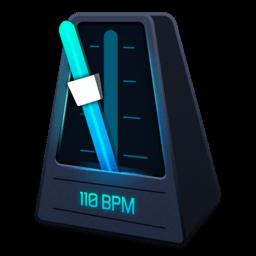 My Metronome 1.0.5