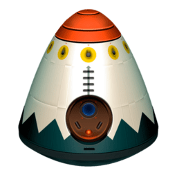 VirtualHostX 8.5.1