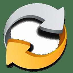SyncMate Expert 7.3.434