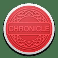 Chronicle Pro 9.0.0