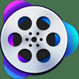 VideoProc 3.2