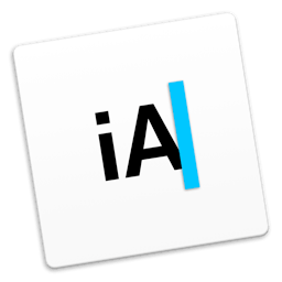iA Writer 5.2.2