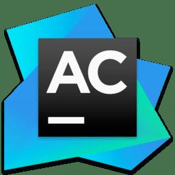 AppCode 2018.3.4