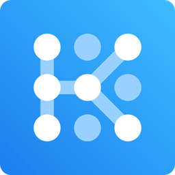 Tenorshare UltData 2.6.1.0