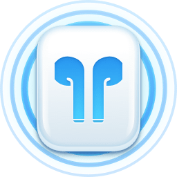 AirBuddy 1.0.4