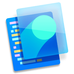 QuartzCode 1.66.0