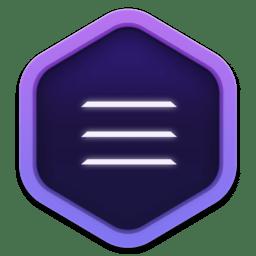 Blocs 3.1.1