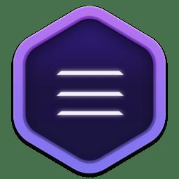 Blocs 3.1.2
