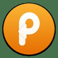 Paste 2.4.3