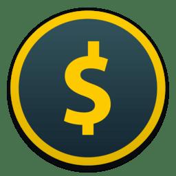 Money Pro 2.0.8