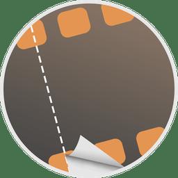 Joyoshare Media Cutter 3.0.0
