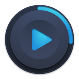 Music Paradise Player 1.0.3