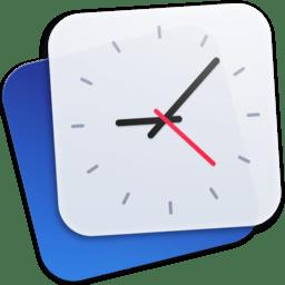 FocusList 1.0.9