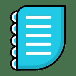 FSNotes 2.9.5