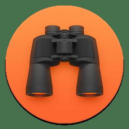 ProFind 1.6.2