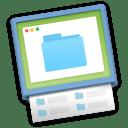 Print Window 5.4.1