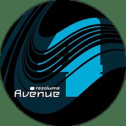 Resolume Avenue 6 1 2 – An instrument for VJs, AV performers