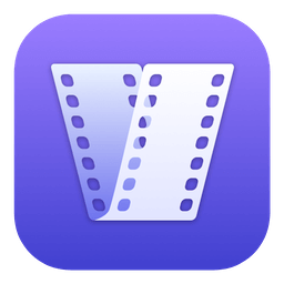 Cisdem Video Converter 3.13.0